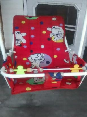 Baby Swings For Sale