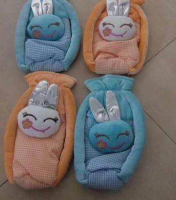 Baby Products for sale