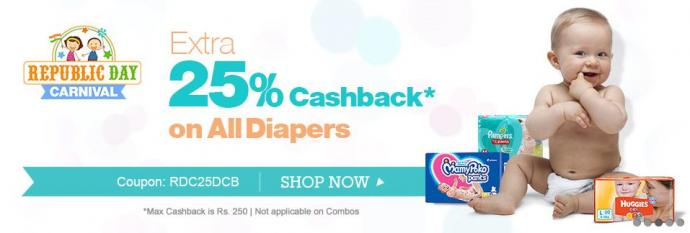 Baby & Kids Products Shopping Online in India