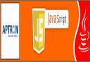 Javascript Training In Delhi