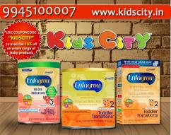 Buy Enfagrow Nutrition Milk Powder Online Visit Kidscity