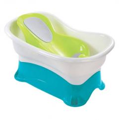 Only 2 Days Old Bath Tub Available