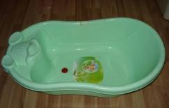 Bath Tub in brand new mint condition