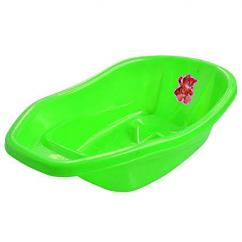 Bath Tub in mint condition available