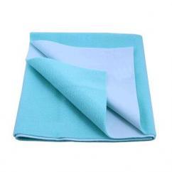 Waterproof Baby Dry Sheet