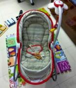 Cradle For Little Baby