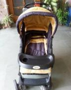Branded Pram Available In Chandigarh