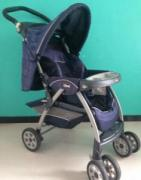 Chicco Stroller In Great Condition
