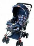 Branded Mee Mee Stroller