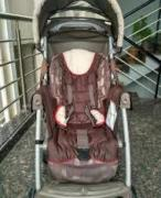 Chicco Stroller Available