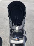 Used Stroller In Gently Used Condition Available