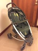 Less Used Pram In Ultimate Condition