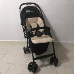 Used Stroller At Fisher Price Available
