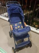Less Used Stroller In Reasonable Price Available