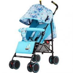 Less Used Pram In Excellent Pricing