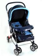 Used Pram in Excellent Condition