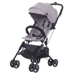 Stroller In Excellent Maintained Condition