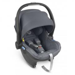 Car Seat in best pricing available