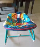 Baby Rocker for sale