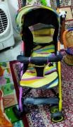 Stroller - Pram For kids