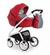 Baby stroller EXPANDER