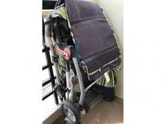 Stroller/Pram for sale