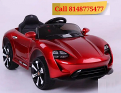 Kids Battery Operated Car - Coimbatore