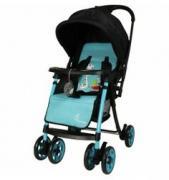 Baby stroller for kids & baby