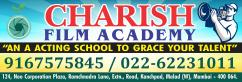 Acting school in Navi Mumbai