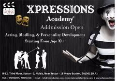 Xpressions Academy