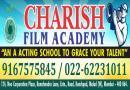 Acting School In Navi Mumbai