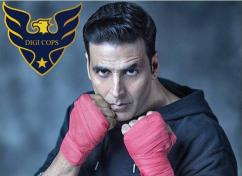 Vikram Pratap Singh Highly Demanded boxing trainer in india