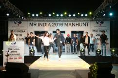 MR INDIA 2017 REGISTRATION