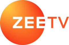 Audition n looktest happening .....lead Roles for Zee TV New Show.