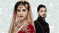 zee tv --- ishq subhan allah ( characters roles casting )