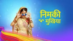 urgently audition in mumbai for running tv show nimki mukhiya