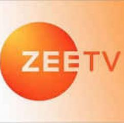 Zee tv Upcoming serial casting call- Kids can apply -