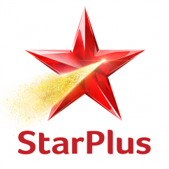 AUDITIONS FOR STAR PLUS UPCOMING TV SERIAL WILL BE TAKING PLACE AT MUMBAI.