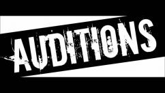 AUDITIONS GOING FOR SHORT FILM BASED ON SOCIAL SUPPORT AT MUMBAI.