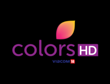 Colors tv upcoming serial