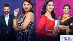 Casting call for upcoming serial on ZEE TV kum kum bhagya show