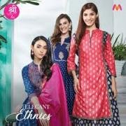 Myntra Print shoot audition going for New Collection sale
