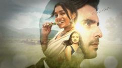 Casting Call For Running Serial On Star Plus Imli Show .