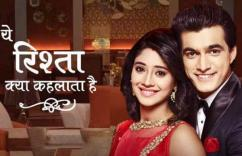 AUDITION GONING ON  RUNNING TV SERIAL ON STAAR PLUS