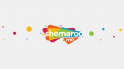 Audition going for Shemaroo Tv EK BOOND ISHQ