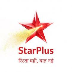 CASTING CALL FOR RUNNING SERIAL ON STAR PLUS