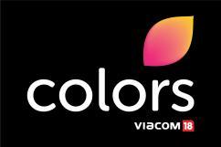 Colors Running  Tv Serial SHAKTI ASTITVA EHSAAS KI  Hiring fresh faces artist