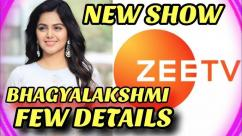 Audition going for upcoming new tv serial on zee tv Bhagya lakshmi