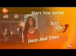 CASTING CALL FOR UPCOMING TV SERIAL ON ZEE TV ON