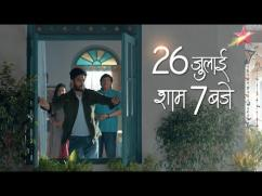 Casting Call For New Tv-Seial Zindagi Mere Ghar Anaa-